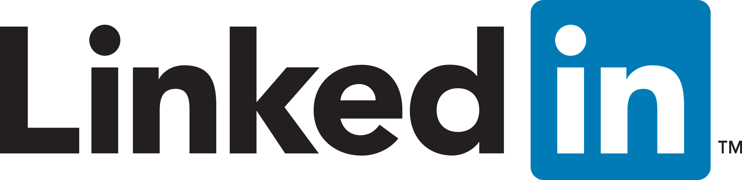 Connect with Becky on LinkedIn